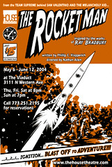 Sat, 2005-05-07 06:54 - The Rocketman