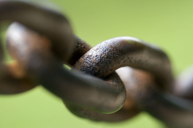 Link Building Reclamation Strategies
