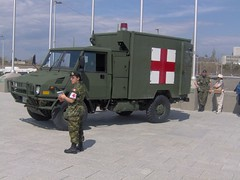 army, law enforcement, military vehicle, vehicle, armored car, military,