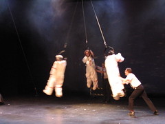 event, performing arts, aerialist, musical theatre, stage, entertainment, performance, choreography, circus, performance art,