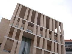 Rafael moneo n 21 de 653 arquitectos famosos - Arquitectos famosos espanoles ...
