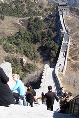 Great Wall 03