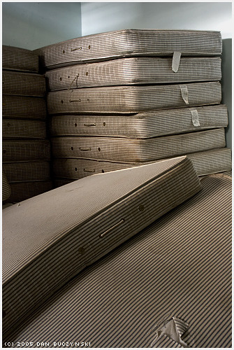 Should i buy a used mattress for Buy used mattress online