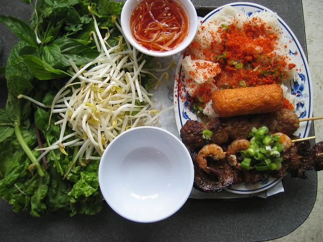 Festivals in Vietnam this June