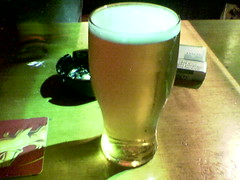 Kenzi Bar