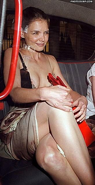 Indonesian naked beutiful women