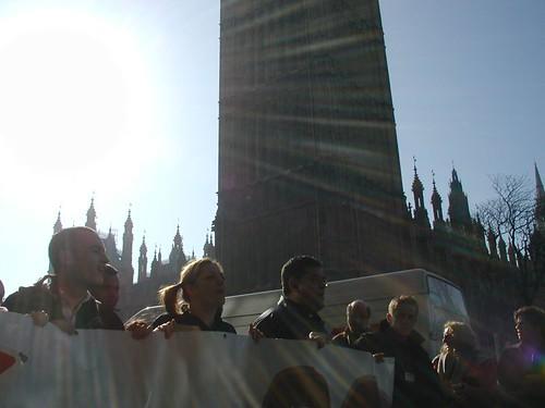 London 2004 047