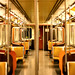 Transit by Irina Souiki