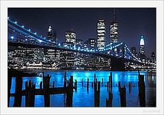 16950303 d1ca8db7c7 m Locksmith Brooklyn offers automotive services