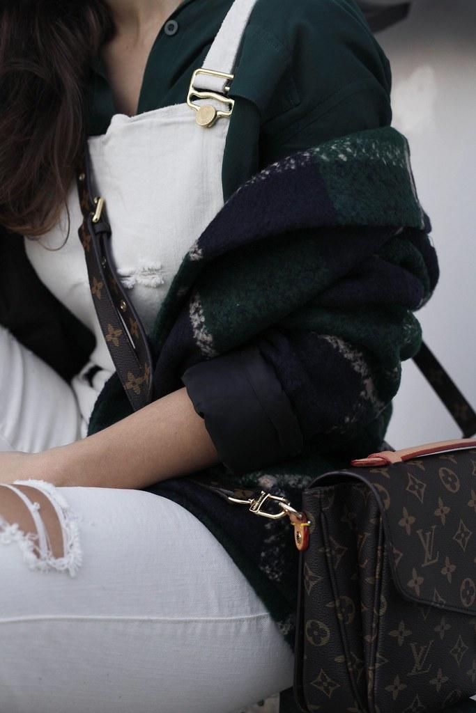 016_Green_tartan_coat_theguestgirl_outfit_laura_santolaria_blogger_barcelona_influencers_inspo_looks_casual