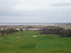 Glenlo Abbey Golf Club