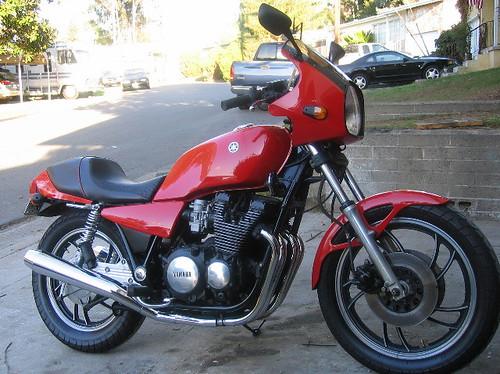 yamaha, motorcycle, xj650r, seca IMG_0620