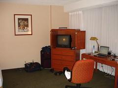 DSC01469 marriot room