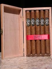 brown, cigar, wood, wood stain,