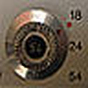Flickr: Super 8mm discussion topics