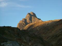 Polheim Greenland