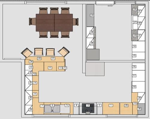 Great Kitchen Room Layout 500 x 396 · 56 kB · jpeg