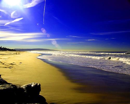 fantastic bravo surf flare manhattanbeach pv topv8888 elporto abigfave colorphotoaward