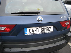 automobile, automotive exterior, executive car, vehicle, automotive design, bmw x3, bumper, land vehicle, vehicle registration plate,