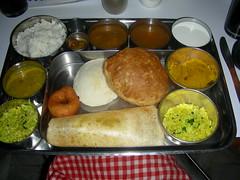 Sri Lakshmi Nivas