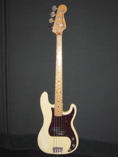 precisionBass.jpg