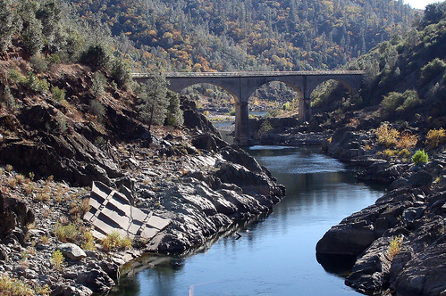 railroad bridge mountain 20d forest canon river landscape concrete photo famous hill auburn canyon photograph sacramento nohands placercounty rocklin quarries casch familygetty