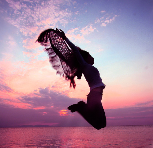 flying dilayra deniss.. by dilayra deniss