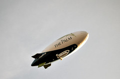aircraft, aviation, airship, blimp, zeppelin, wing, vehicle,