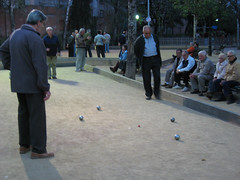 boules, pã©tanque, lawn game, individual sports, sports, recreation, ball game, bocce,