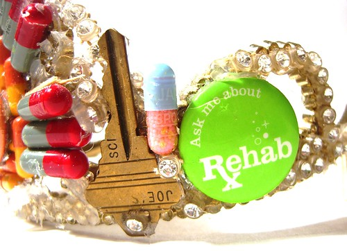 rehab side view