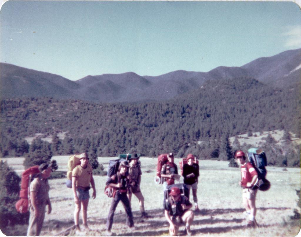 1978 Philmont-28
