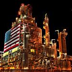 Forget Libor, Oil Manipulation Far Worse!