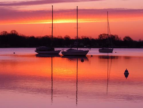sunrise bravo maryland sailboats soe westriver galesville lens00025 canonxti canons60macro