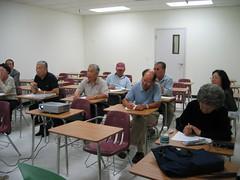 J Center Medicare D Seminar 11-21-06 (9) by Korean Resource Center 민족학교