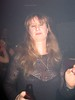 19-11-2006_Dominion_091