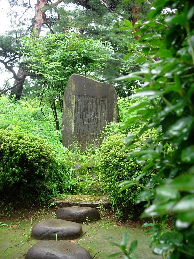 kawagoe temple