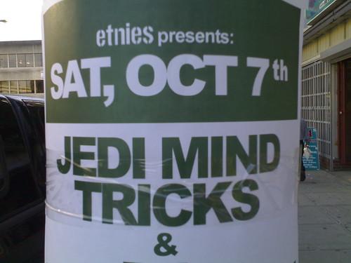 Jedi Mind Tricks - Roland in Vancouver (158)