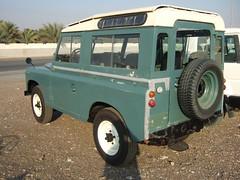 automobile, automotive exterior, sport utility vehicle, vehicle, compact sport utility vehicle, land rover, bumper, land vehicle,