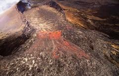 volcano(0.0), plateau(0.0), soil(1.0), lava(1.0), formation(1.0), geology(1.0), rock(1.0), volcanic landform(1.0),