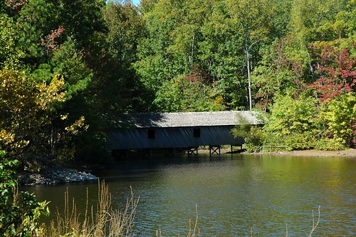 huntsville alabama nikond70s coveredbridge greenmountain madisoncountynaturetrail