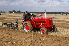 agriculture, farm, sowing, field, soil, vehicle, plough, agricultural machinery, land vehicle, harvester, tractor,
