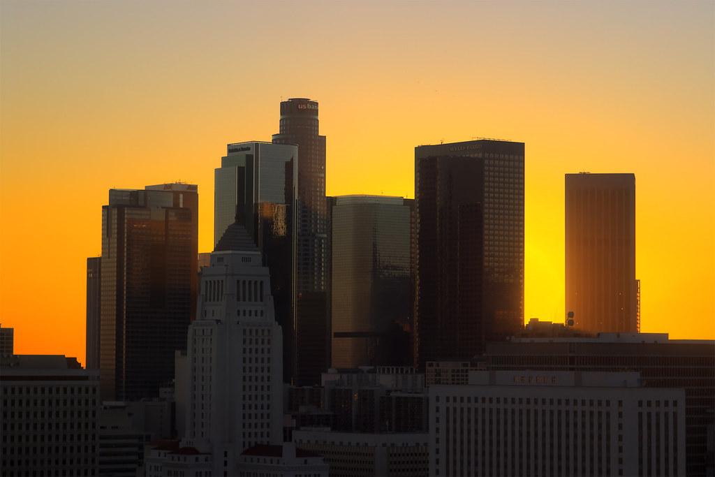 downtown sunset 3.jpg
