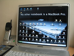 personal computer hardware, personal computer, multimedia, font, electronics, gadget, display device, computer program, computer hardware, computer keyboard, laptop,