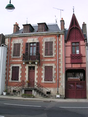patrimoine (SAINT ENNEMOND,FR03)