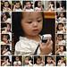 Niece & My Nokia 6230i (by Nikon D70) by Spitzgogo_CHEN (Nokia 6230i)