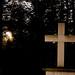 Small photo of Cross