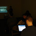 Small photo of JQuery Session