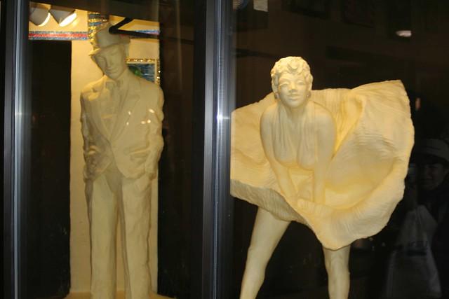 IMG_2341 butter sculpture web
