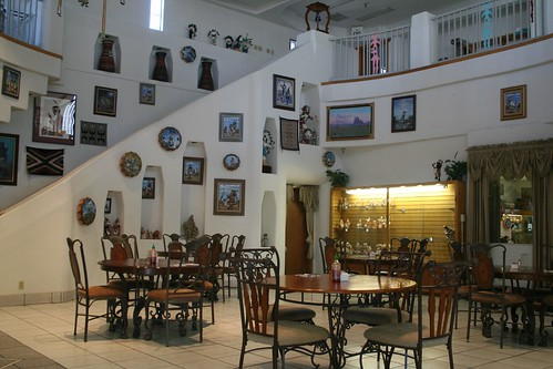 newmexico restaurant gallery gallup tiwonge