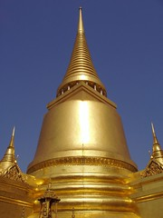 temple, historic site, landmark, wat, stupa, pagoda,